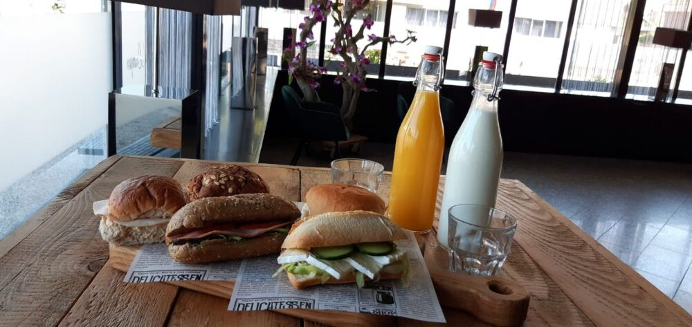 Lunch-1024x473