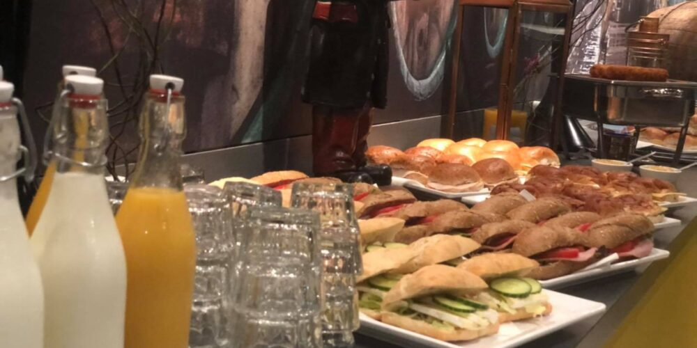 lunch foto voor site